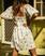 Wrangler Bellflower - Dress for Women  Z3DR28BIF1