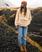 Switchback - Fleece for Women  Z3WA03BIF1