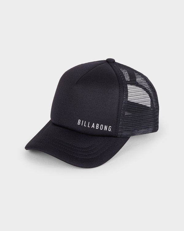 0 TEEN INFINITY TRUCKER  5681310 Billabong