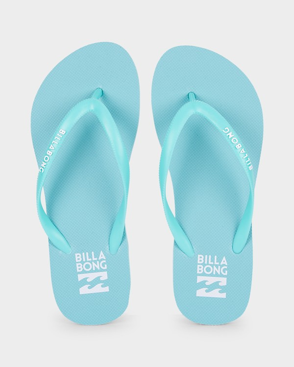 0 LEGACY THONGS Blue 5685801 Billabong
