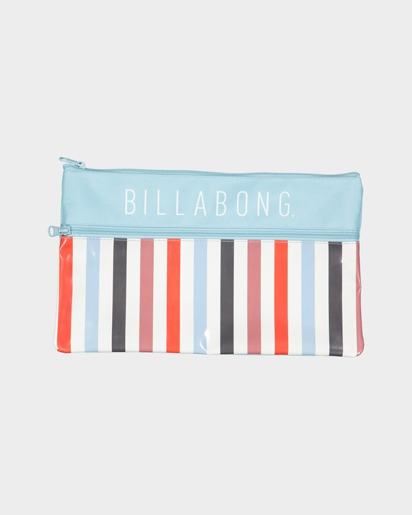 0 FUNFAIR STRIPE PE  5691501 Billabong