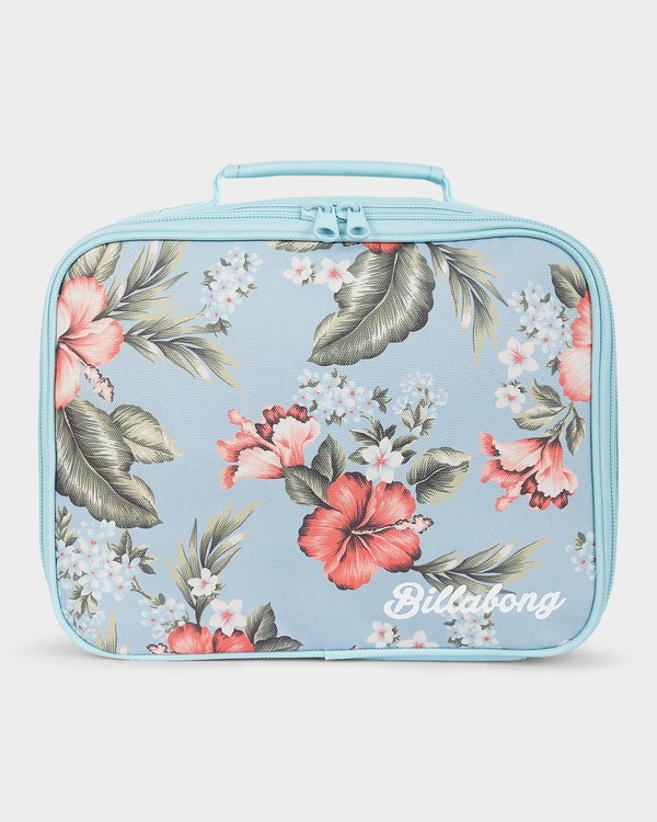 0 SWEETHEART LUNCHB  5691503 Billabong