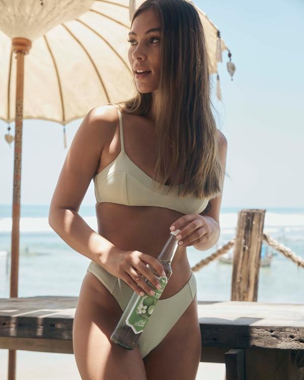 0 Marina Gigi Bralette Bikini Top Green 6503775 Billabong
