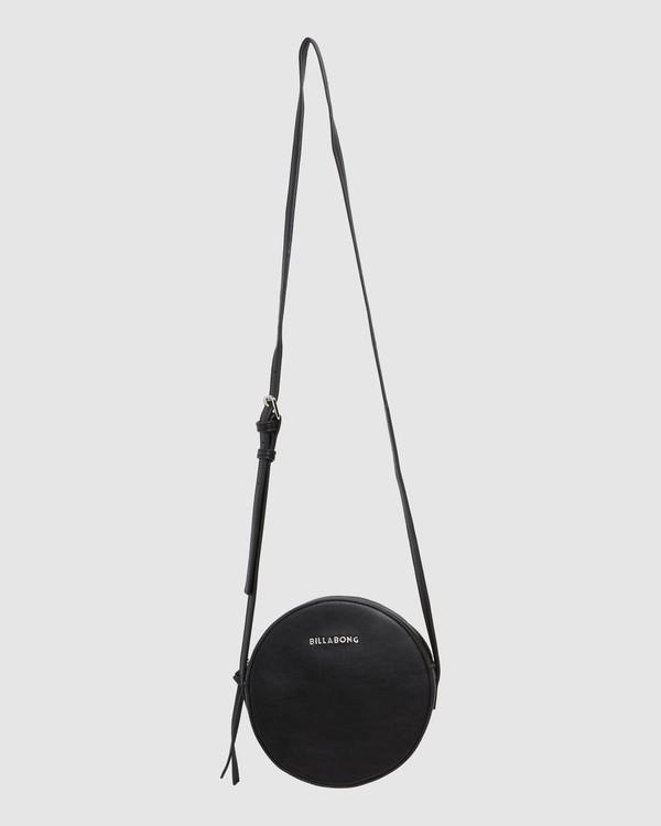 0 Pavement Carry Bag Black 6607113 Billabong