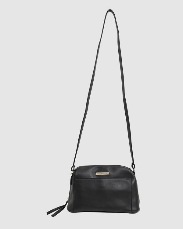 0 Paddington Carry Bag Black 6617108 Billabong