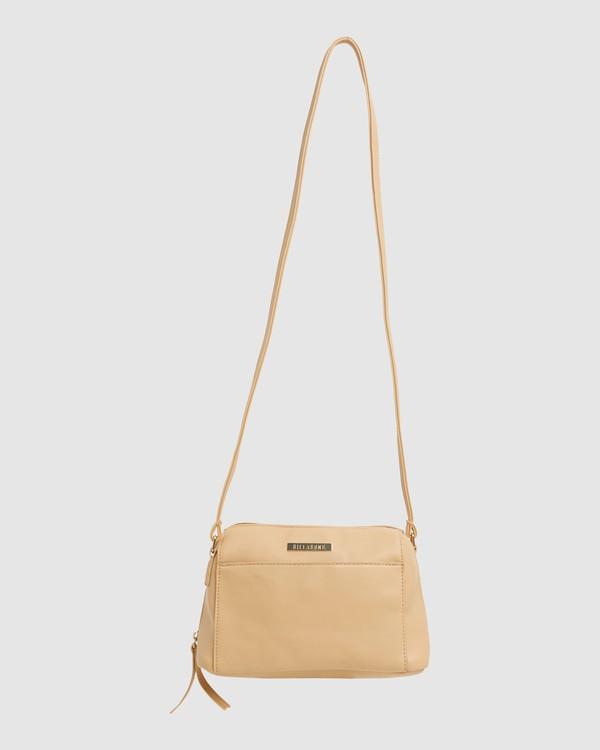 0 Paddington Carry Bag Beige 6617108 Billabong