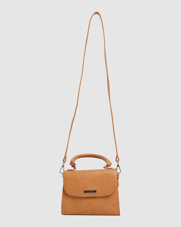 0 Del Mar Carry Bag Beige 6617109 Billabong