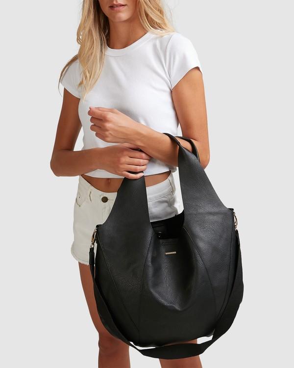 0 Bonnie Carry Bag Black 6617110 Billabong