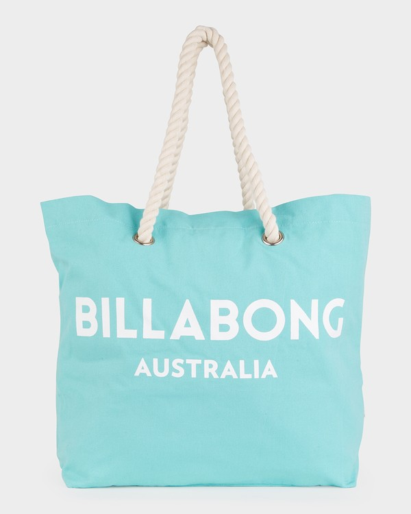 0 ESSENTIAL BEACH BAG  6661113 Billabong