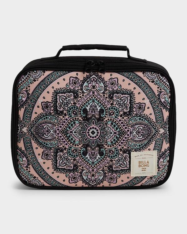 0 Arabella Lunchbox  6692509 Billabong
