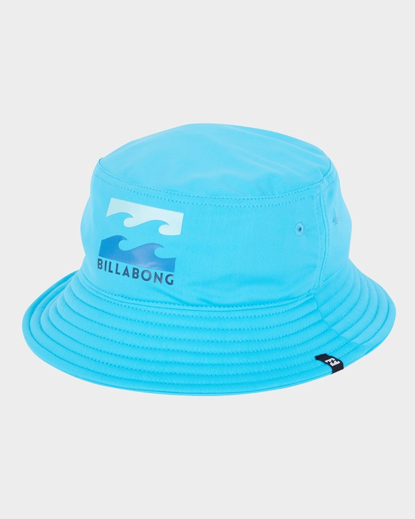 0 GROMS BEACH DAY HAT  7681301 Billabong