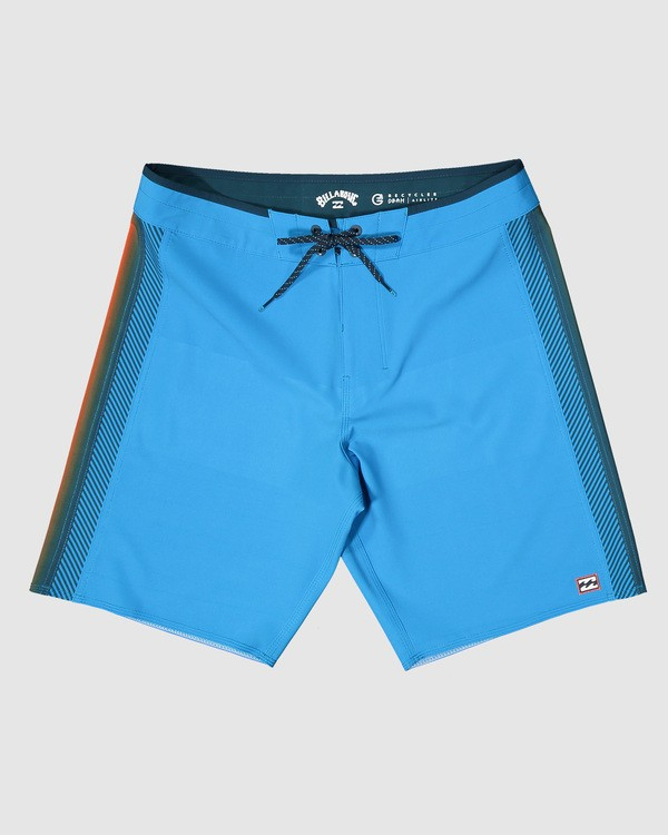 0 D Bah Airlite Boardshorts Blue 9503404 Billabong