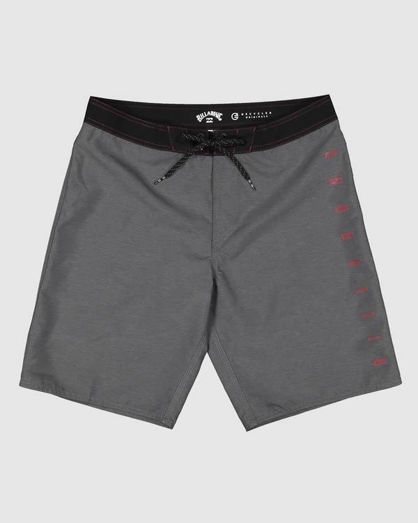 0 Shadow Cut OG Boardshorts Grey 9503428 Billabong