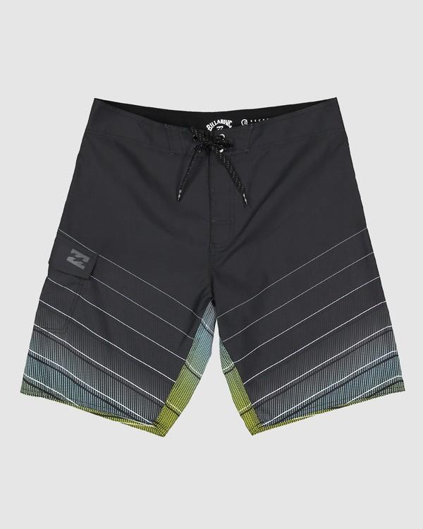 0 Vaulter OG Boardshorts Black 9503429 Billabong