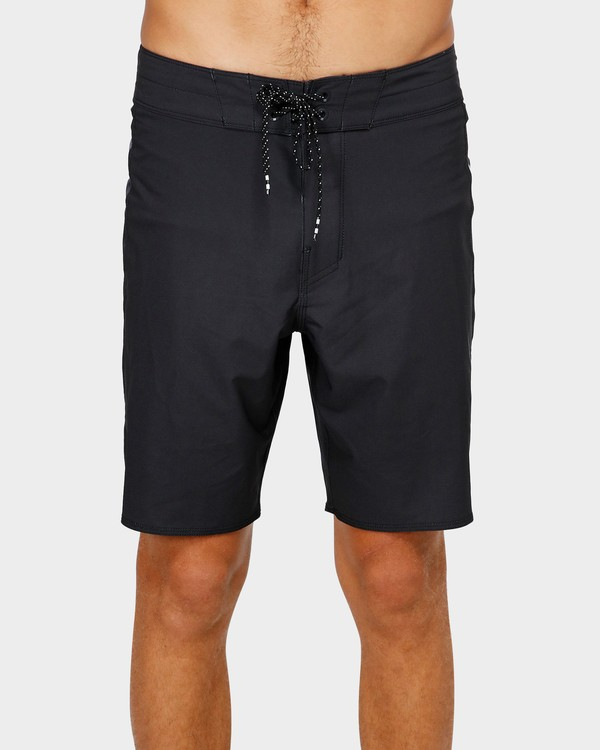 0 VIBES BOARDSHORTS  9595456M Billabong