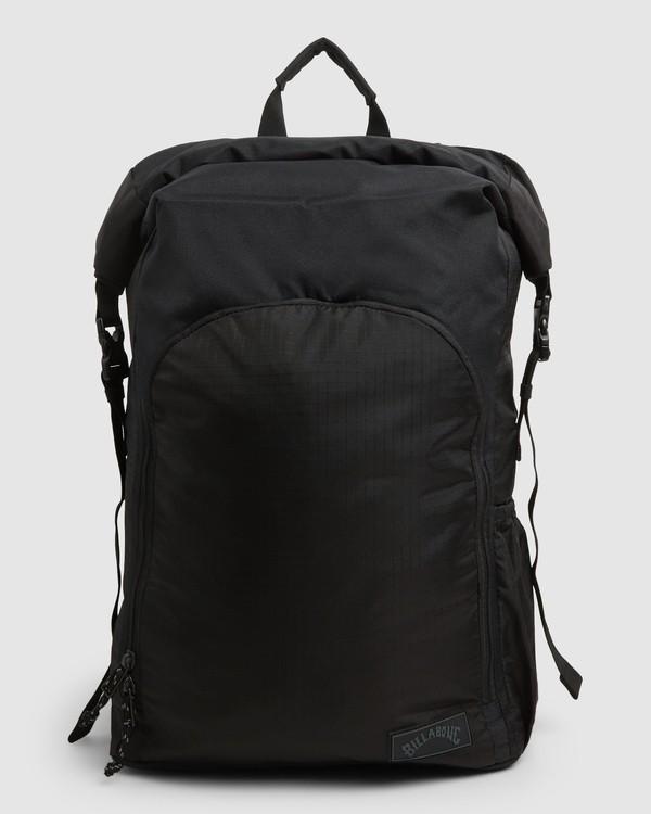 0 Venture Backpack Grey 9603001 Billabong