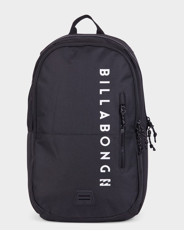 0 NORFOLK PACK Grey 9681008 Billabong