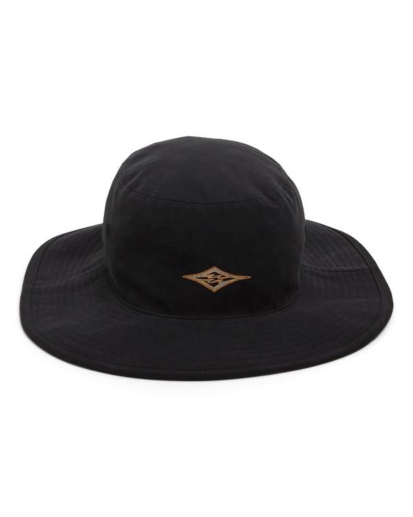 0 Creator Nylon Hat  9692351M Billabong