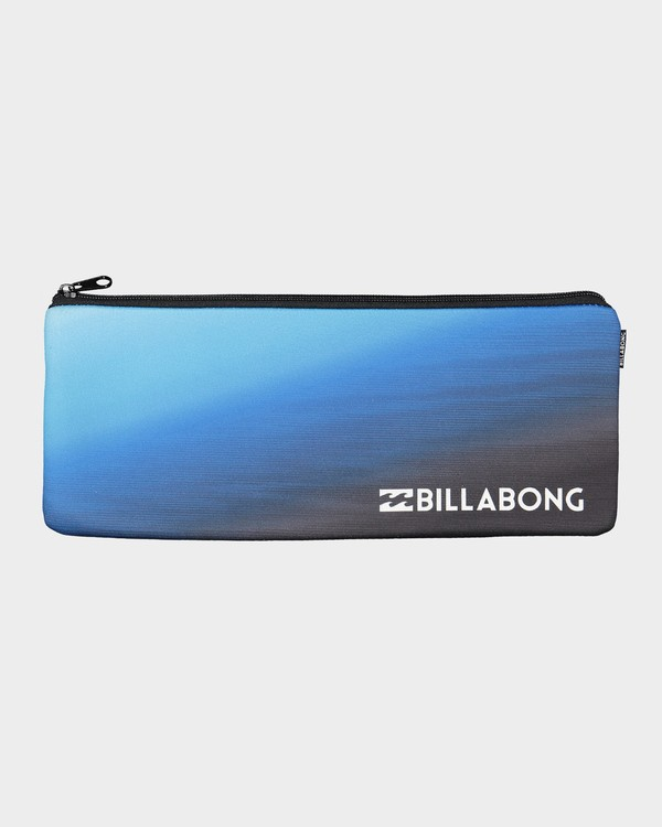 0 Large Pencil Case  9692502 Billabong