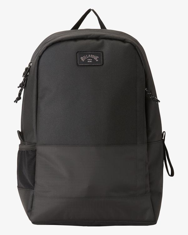 0 Command Lite Backpack Multicolor ABYBP00119 Billabong