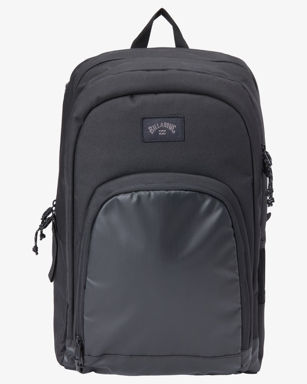 0 Command Pack Backpack Multicolor ABYBP00120 Billabong