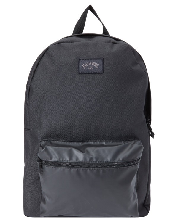 0 All Day Backpack Multicolor ABYBP00121 Billabong