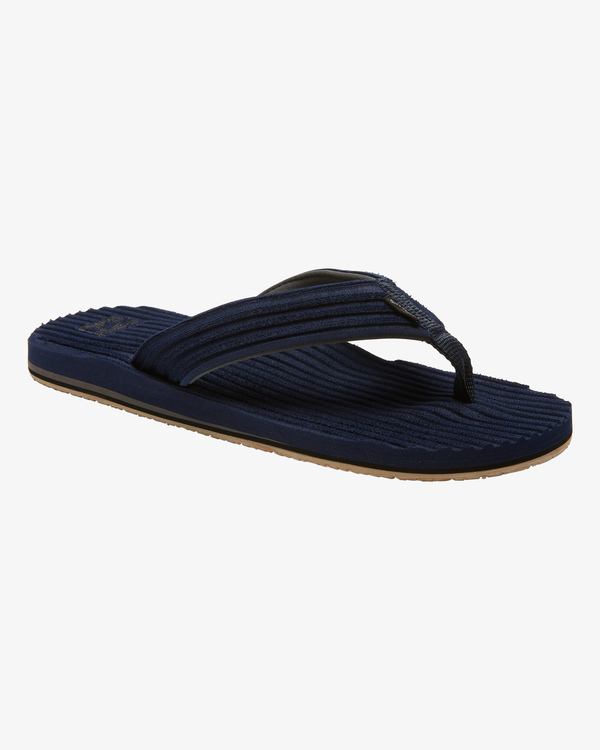 0 ALL DAY IMPACT CORD Blue ABYL100004 Billabong