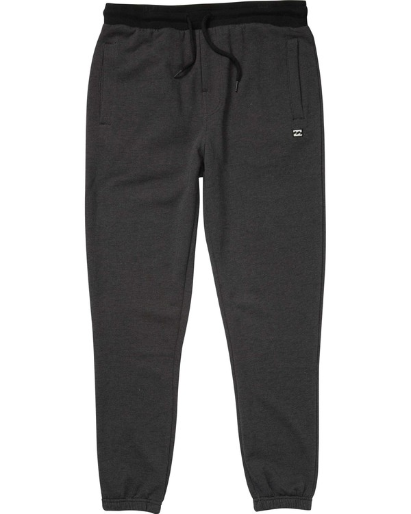 0 Boys' Balance Pants  B302LBAC Billabong