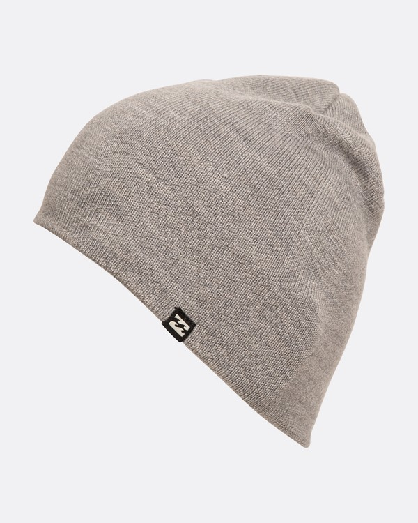 0 All Day Beanie  F5BN01BIF7 Billabong