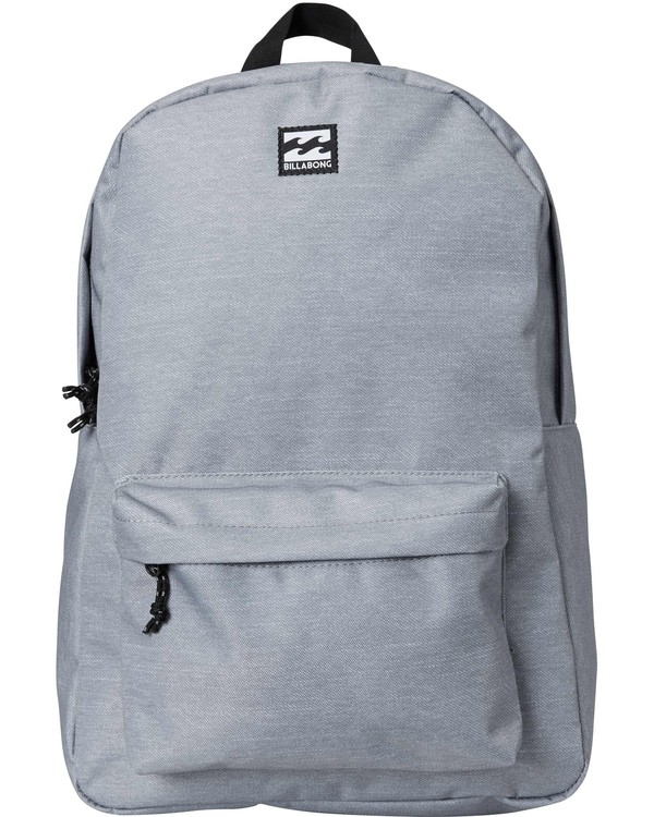 0 All Day Pack Backpack  F5BP01BIF7 Billabong