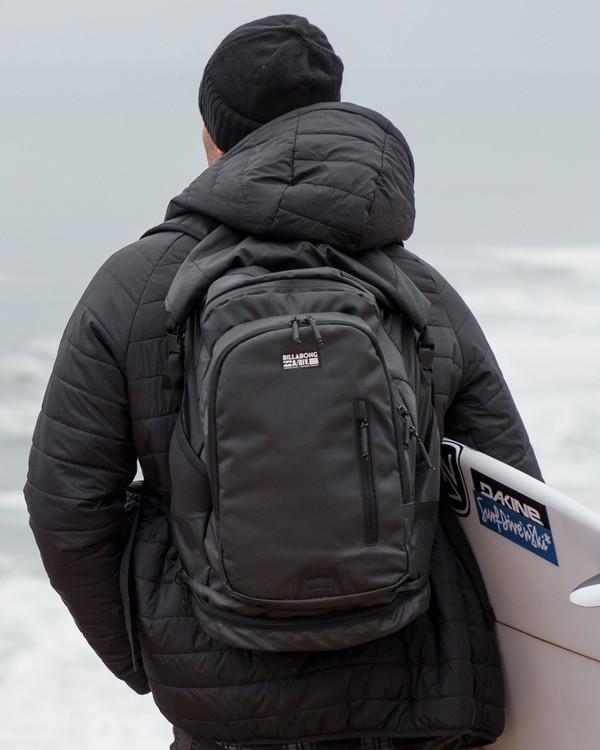 0 SURFTREK PACK  F5BP10BIF7 Billabong
