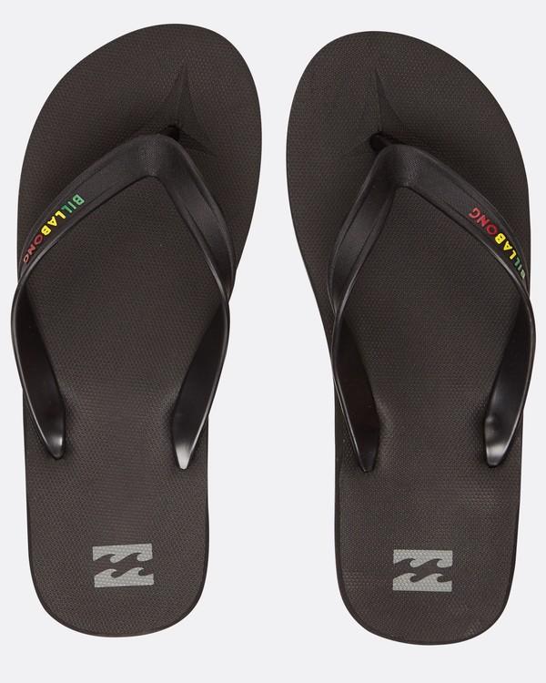 0 All Day Sandals  H5FF09BIP8 Billabong