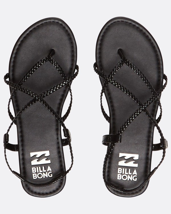 0 Cross Over 2 Sandals  H9FF06BIP8 Billabong