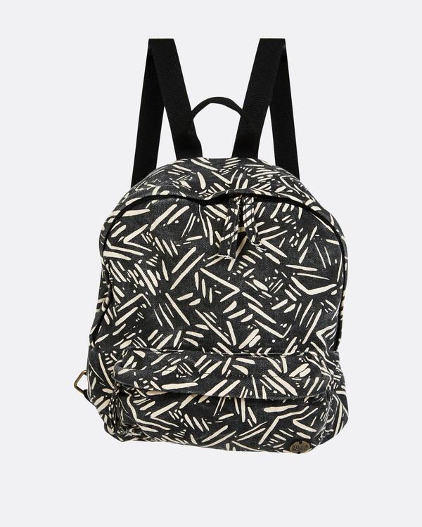 0 Mini Mama Backpack  JABGPBMI Billabong