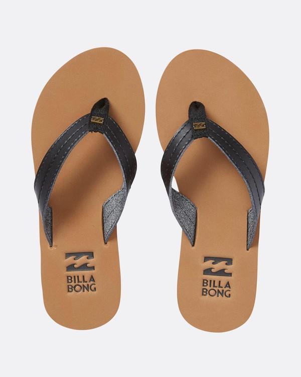 0 Azul Sandal  JAFTKAZU Billabong