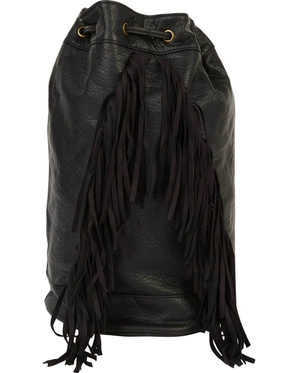 0 Destiny Cinch Backpack  JAHBMDES Billabong