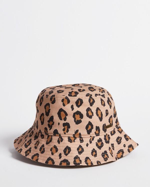 0 Still Single Hat Black JAHW3BST Billabong