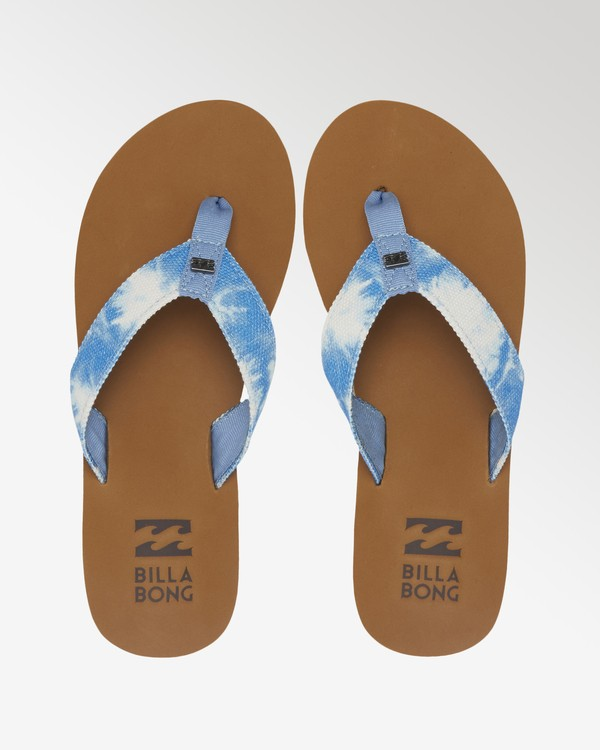 0 Baja Sandal Multicolor JFOT1BBA Billabong