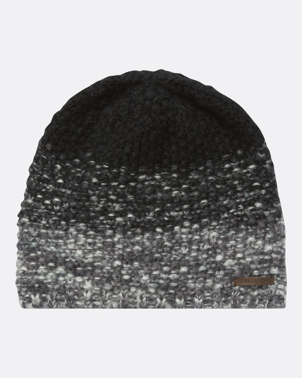 0 Women's Avalanche Beanie  JSBNQAVA Billabong