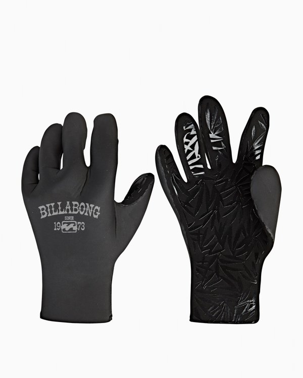 0 2mm Synergy Glove  JWGLVBG2 Billabong