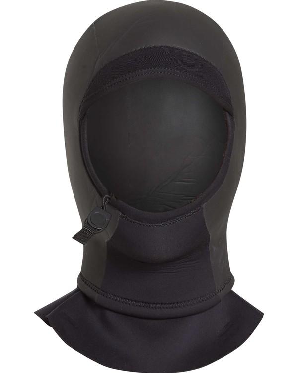 0 2Mm Furnace Carbon Gbs Hood  L4HD10BIF8 Billabong