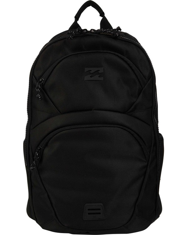 0 Command Surf Pack Backpack Gris L5BP09BIF8 Billabong