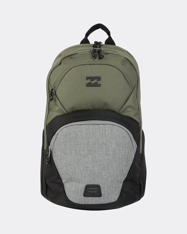 0 Command Surf Pack Backpack  L5BP09BIF8 Billabong
