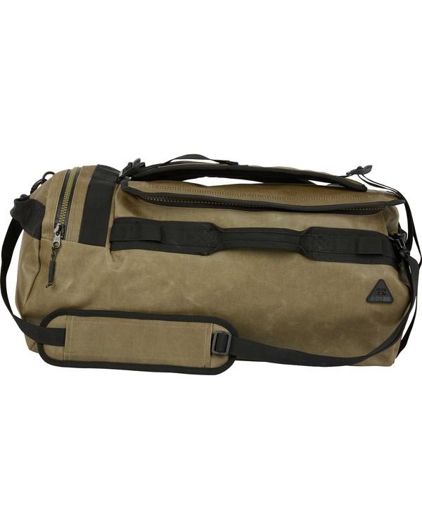 0 Mavericks Lite Duffle Bag  L5TV01BIF8 Billabong