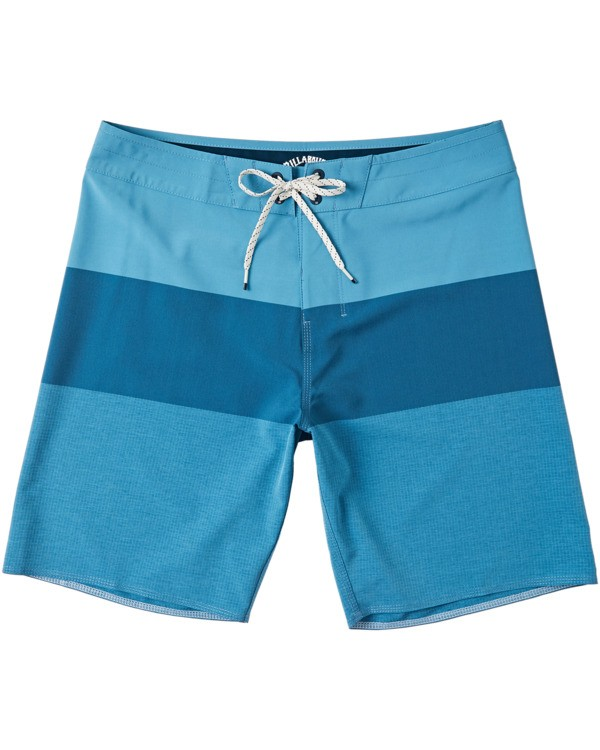 0 Tribong Airlite Boardshorts Multicolor M1023BTA Billabong