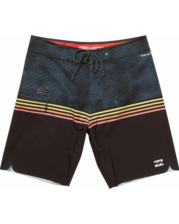0 Fifty50 Airlite Pro Boardshorts  M104NBFA Billabong