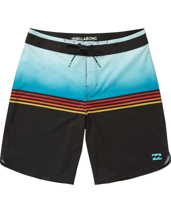 0 Fifty50 X Boardshorts  M131NBFF Billabong
