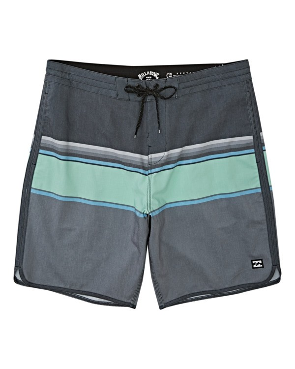 0 73 Spinner Lo Tides Boardshorts Multicolor M1441BSL Billabong