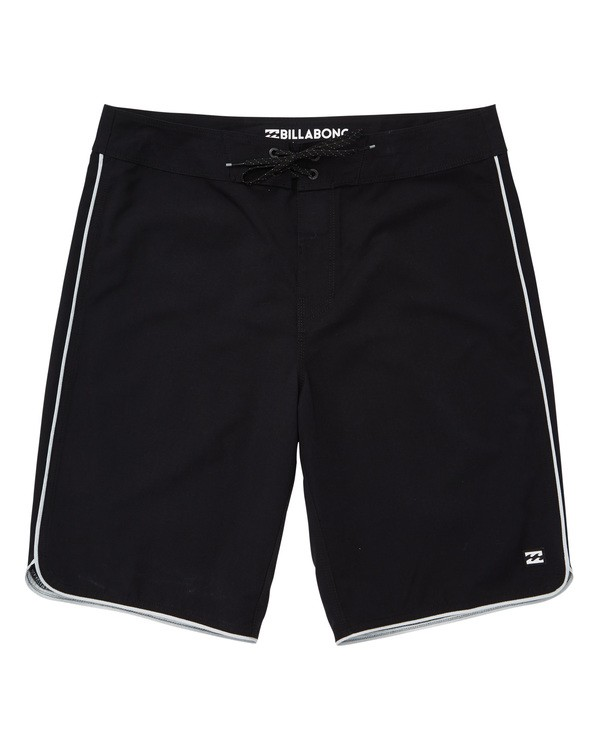 0 73 OG Boardshorts Black M161TBSE Billabong