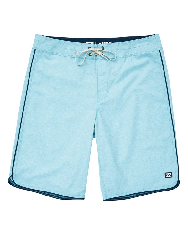 0 73 OG Boardshorts Blue M161TBSE Billabong